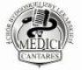 Medici Cantares-Oficjalna strona zespołu Medici Cantares